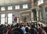 خطباء القليوبية يدعون للتصالح بين أطياف المجتمع مع دخول رمضان