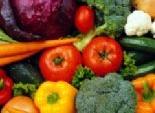 القائمة الاسترشادية: ارتفاع أسعار الطماطم والبصل والبطاطس.. وثبات الفاكهة هذا الأسبوع