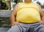 الجلوس فترات طويلة في العمل يزيد الوزن