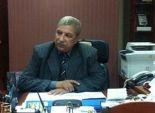 مميش ومحافظ الإسماعيلية يشهدان تكريم