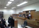 تأييد تغريم 68 متهما 50 ألف جنيه لتورطهم في أحداث ذكرى 25 يناير
