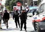 عاجل| مقتل مسلح وإصابة آخرين إثر هجوم على أحد الفنادق بتونس