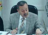 وزير التعليم: استبعدنا جميع قيادات الإخوان من إدارات مدارس الجماعة