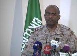 عسيري: القوات البحرية تقوم بدورها على أكمل وجه لمنع عمليات التهريب