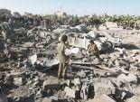 مقتل 13 حوثيا إثر اشتباكات في مدينة تعز اليمنية