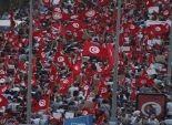 قضاة تونس يعارضون قانون إنشاء المجلس الأعلى للقضاء