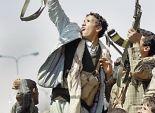 طهران تنفي اعتقال مستشارين عسكريين لها في اليمن