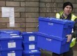 بدء تصويت البريطانين في انتخابات عامة وسط ترقب شديد للنتائج