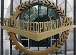الصين تعلن 57 بلدا كعضو مؤسس لبنك الاستثمار الآسيوي في البنى التحتية