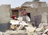وسائل إعلام إيرانية تزعم: مقتل 12 سعوديا في هجوم بري للحوثيين