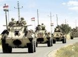 أهالى سيناء يرفضون تمديد ساعات