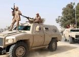 موالون للحكومة الليبية: ستتصدى بحزم وقوة لأي اعتداء على مؤسسات الدولة