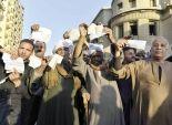 مصدر أمنى: 80 بلاغاً ضد المتهم الهارب و35 من مندوبيه