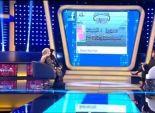 ملكة جمال المحجبات: عدم وجود