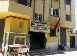 600 سوداني يدلون بأصواتهم في الانتخابات السودانية بمقر القنصلية بأسوان