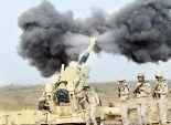 بالأسماء والتفاصيل| شهداء الجيش السعودي في