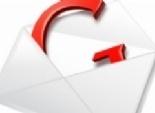 إيران تسمح مجددا باستخدام خدمة البريد الإلكتروني لجوجل
