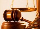 5 أزمات تعرقل عملية إصلاح المنظومة القضائية في الدول العربية