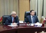 محافظ الشرقية: الأعمال الإرهابية لن تكسر إرادة الشعب المصري