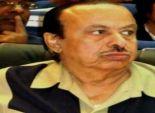 موقع يمني: الحوثيون يفرجون عن شقيق عبدربه منصور هادي