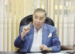 محرم هلال لـ«الوطن»: «الدوحة زعلانة علشان الإخوان مرجعوش للسلطة»