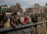رجال الإنقاذ ينتشلون 13 جثة عقب زلزال ماليزيا
