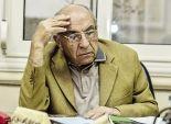 د. يحيى الرخاوى: دعوات «التنازل عن الجنسية» تعبر عن يأس الشباب