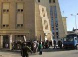جنايات دمياط تؤجل جلسة إعادة إجراءات متهمين بالشروع فى قتل ناشط