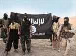 الجيش الأمريكى: 22 ضربة جوية ضد «داعش» العراق وسوريا فى يومين