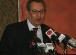 قائمة المعلم ترفض حضور اجتماع اللجنة المشرفة على الانتخابات