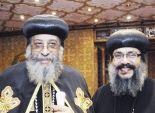 الكنيسة الأرثوذكسية تبني