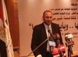 محافظ كفر الشيخ يقرر تعيين منسق