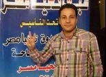 جرجس.. كعب داير لاستخراج تصريح يطالب برفع الحصانة البرلمانية