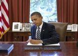 فصل الرجل الثاني في حرس أوباما بسبب القيادة تحت تأثير الكحول