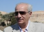 د. مصطفى أمين.. أمينا عاما للمجلس الأعلى للآثار