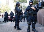 رصاص الشرطة الأمريكية يواصل استهداف السود