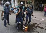 للمرة الثالثة خلال عام.. مقتل مدون في بنجلاديش بسبب إساءته للإسلام