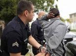 أمريكا تعتقل أحد مواطنيها من أصل عراقي وتتهمه بالسفر للقتال مع