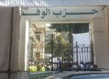 ضبط المتهم بسرقة شقة رئيس حزب الوفد السابق بالزمالك
