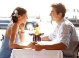 9 أفكار جديدة للتخلص من الملل في العلاقة الزوجية