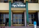 عابدين: مطالب شيوخ قبائل سيناء خارج نطاق خطة المحافظة.. لكن الحكومة وافقت عليها