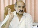 خبير أمني: على وزير الداخلية رفع الروح المعنوية للجنود لتعرضهم لإهانة بالغة