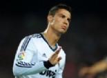 رونالدو: أكره الخسارة.. وليس طبيعيا أن أسجل 100 هدف ولا أحصل على أي لقب