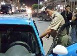غضب في دمياط بسبب الرفع العشوائي لتعريفة الركوب ونقص أفراد شرطة المرور