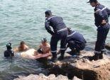 غرق شاب بأحد شواطئ بحر العريش
