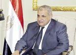 دعوى قضائية ضد محلب بسبب تظلم في تعيين أوائل الخريجين بالإسكندرية