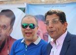 استئناف انتخابات نقابة المهن التمثيلية بعد صلاة الجمعة