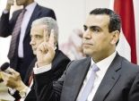 اتفاقية مصرية سنغالية لتبادل الأنشطة الثقافية لـ 3 سنوات