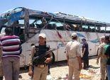 35 قتيلا و43 مصابا.. حصيلة حوادث المحافظات اليوم