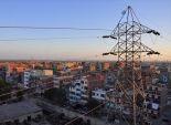 صيانة المحولات الكهربائية لمواجهة زيادة الأحمال في رمضان بالمنيا